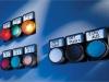 Bedien- und Meldegerätekennzeichnung