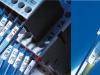 Einzelader-, Leitungs- und Schlauchkennzeichnung